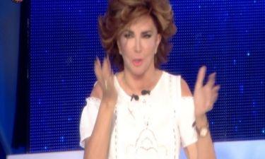 Ντενίση: Πήγε καλεσμένη στη Ρούλα και μετρήστε παράπονα που έκανε on air!