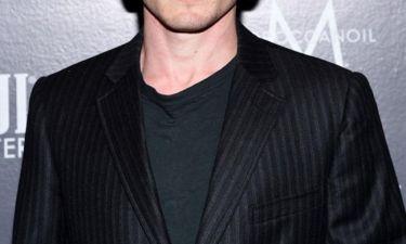 ΣΟΚ: Σκοτώθηκε σε τροχαίο γνωστός ηθοποιός