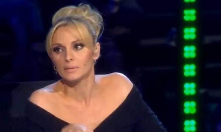 Πέγκυ Ζήνα: Μιλά πρώτη φορά για τα φίλτρα στο «Χ-Factor» και αποκαλύπτει...