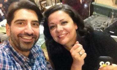 Ο φίλος της Γεωργίας Αποστόλου μιλά για τον χαμό της και βάζει τα πράγματα στην θέση τους