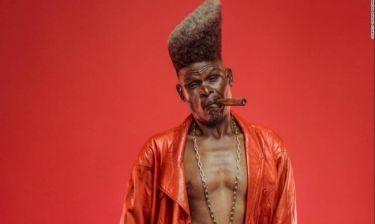 Αυτοί είναι οι παππούδες της hip-hop από την Κένυα