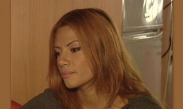 Βιβή Τσιάμη: Ηφωτογραφία στο instagram μετά το θάνατο της μητέρας της