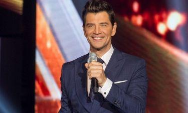 Όλες οι εκπλήξεις που θα δούμε σήμερα στο X-Factor