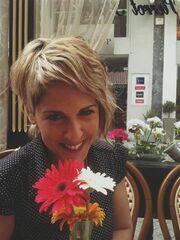 Θύμα ληστείας Ελληνίδα ηθοποιός: «Μας κάνανε καλοκαιρινούς…»