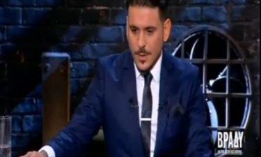 Stan: Μιλάει για την ημέρα που «έφυγε» από τη ζωή ο Παντελίδης – Το μήνυμά του στην οικογένεια