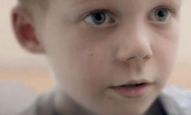 «Φοβάμαι!», το βίντεο που θα σας καθηλώσει