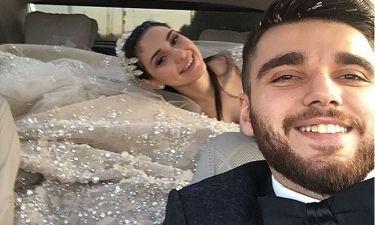 Ο Λευτέρης Πανταζής, η φιλία του με τον Σαββίδη και ο γάμος της χρονιάς