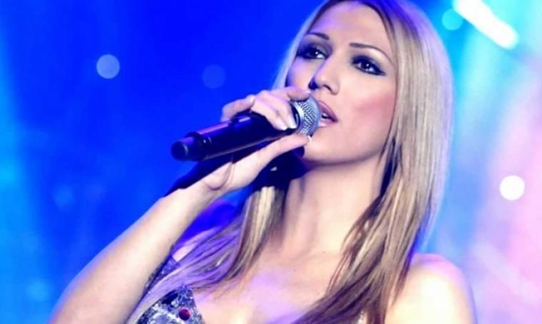 Βασιλική Νταντά: Έτσι όπως δεν την έχουμε ξαναδεί στο νέο της τραγούδι