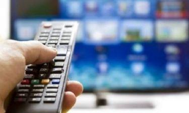 Πως θα επιβληθεί το «χαράτσι» στη συνδρομητική τηλεόραση