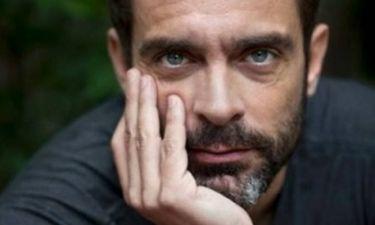 Κωνσταντίνος Μαρκουλάκης: «Το σπίτι µας χρειάζεται σκούπα και φαράσι για να καθαρίσει»