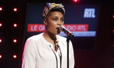 Imany: To μόντελινγκ, η εξέλιξη και η μουσική