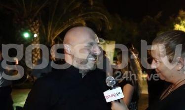 Νίκος Μουτσινάς: Η απόφασή του να σταματήσει από το Πρωινό Σου Κου και οι αλήθειες στις φήμες