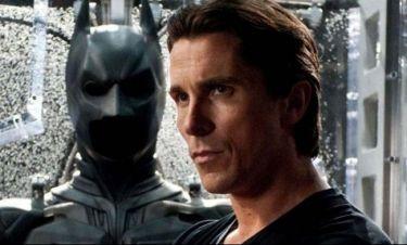 Christian Bale: Η κόρη του είναι υπέροχη! (εικόνες)