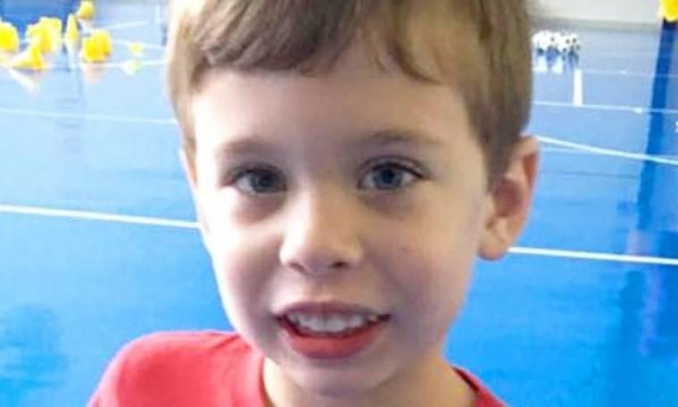 Παιδικός σταθμός τιμώρησε 4χρονο, δίνοντάς του καυτερή σάλτσα