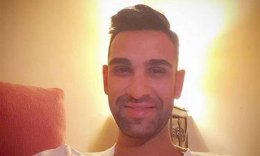 The X Factor: Ο Γιώργος Στεφάνου μετά την επέμβαση ανοιχτής καρδιάς, άλλαξε look