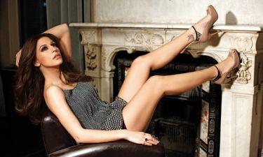 Κατερίνα Παπουτσάκη: «Δεν είμαι άνθρωπος των μακροπρόθεσμων ονείρων και των πλάνων»