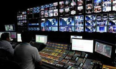 Κομισιόν: Ενστάσεις για τον χειρισμό των τηλεοπτικών αδειών