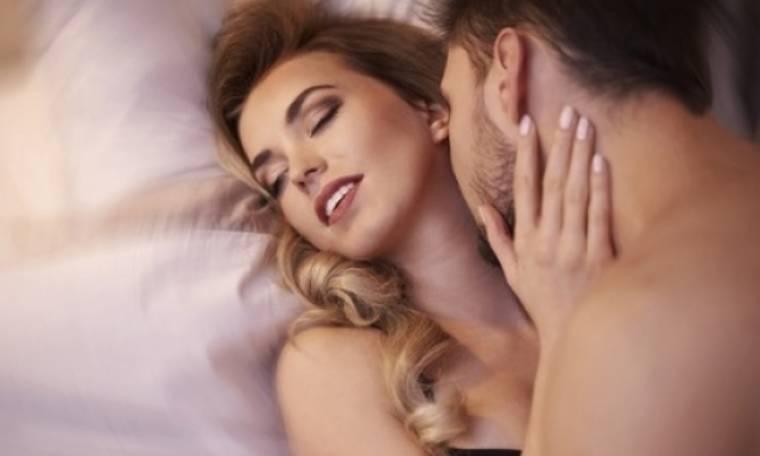 Τι ισχύει και τι είναι ψέμα για τα ζώδια και το σεξ;