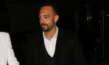Βασίλης Σταθοκωστόπουλος: Το τρυφερό ενσταντανέ με όμορφη μελαχρινή μετά τον χωρισμό του! (φωτό)
