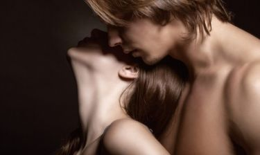 Ποιοι είναι οι 10 βασικοί λόγοι που κάνουμε σεξ