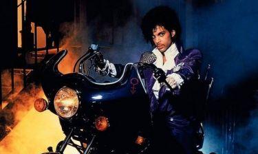 Prince: 100.000 δολάρια για ένα λευκό πουκάμισο του