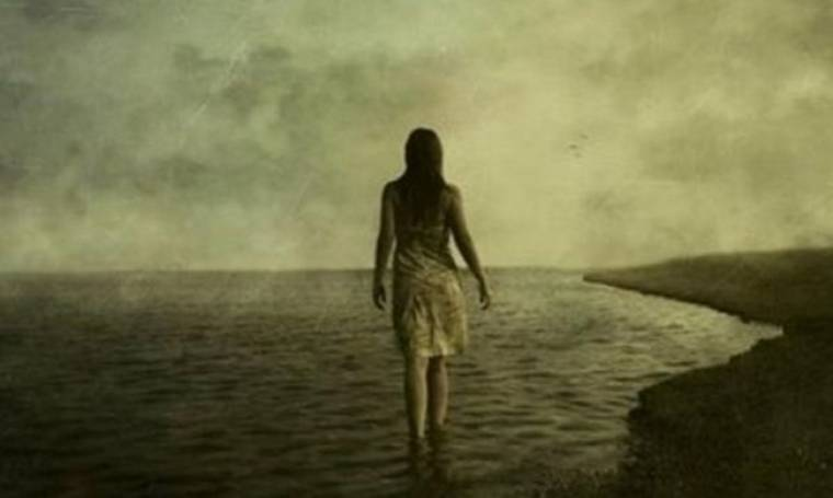 Σε έξαρση οι εξαφανίσεις ανήλικων κοριτσιών- Ποιος ο ρόλος του facebook