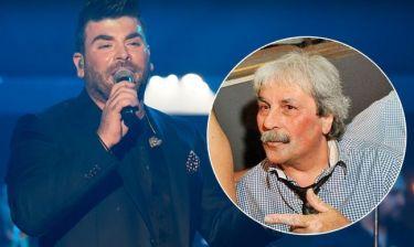 Σταύρος Παντελίδης: Η πρωτοβουλία του πατέρα και τα κλάματα (Nassos blog)