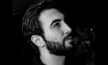 Γιάννης Κρητικός: «Δεν ανταγωνίστηκα κανέναν»