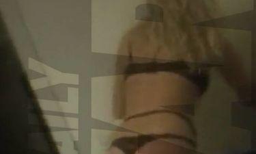 Διέρρευσε σκληρό βίντεο πορνό ανερχόμενου σταρ – Δείτε τι σοκαριστικό έκανε στις ερωμένες του! (vid)