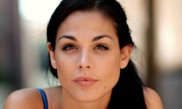Iωάννα Τριανταφυλλίδου: Θα πάθετε πλάκα με το νέο της look