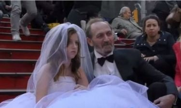 Η Βιρτζίνια απαγορεύει με νόμο το γάμο κοριτσιών κάτω των 12 ετών