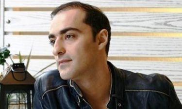 Θανάσης Αλευράς: Λατρεύει το τζόκινγκ