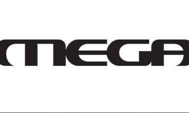 «Exit» Mega από τα διεθνή πρακτορεία ειδήσεων