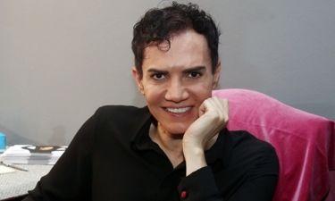 Παντελής Καναράκης: «Το Mega βρίσκεται στο σημείο μηδέν»
