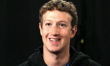 Τα «do's and don'ts» του Mark Zuckerberg