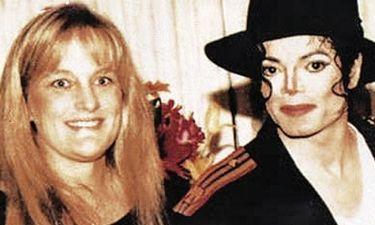 Η πρώην σύζυγος του Michael Jackson διαγνώστηκε με όγκο στο στήθος