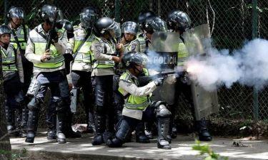 Βραζιλία: Αστυνομικοί δολοφονούν, απαγάγουν και μένουν ατιμώρητοι