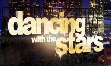 All Star Dancing: Αυτοί είναι οι επώνυμοι που είπαν το «ναι»