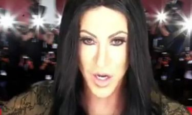 Δεν θα το πιστεύετε όταν δείτε τον Τάκη Ζαχαράτο ως άλλη… Kim Kardashian!