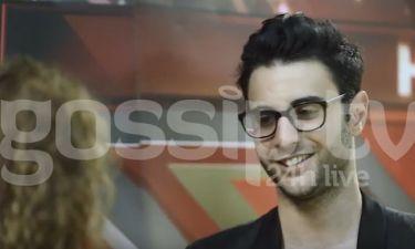X-Factor: Ίαν Στρατής: Προτιμώ να παίζω σε συνοικιακά μπαρ από το να γίνω πιόνι