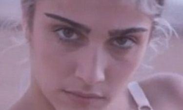 Λούρδη: Η κόρη της Μαντόνα σε διαφήμιση αρώματος - Απίστευτη η ομοιότητά τους