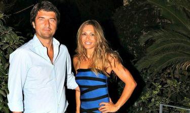 Ελένη Πετρουλάκη: «Η τέλεια οικογένεια, είναι ουτοπία»