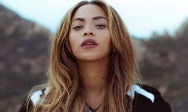 Διασύρθηκε: Σύσσωμος ο κόσμος του διαδικτύου κοροϊδεύει τη Beyoncé και... όχι άδικα