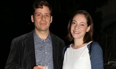Η νέα ζωή της Αλεξάνδρας Ούστα και η πρόταση γάμου