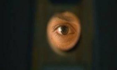 Sex και εκβιασμός στο Διαδίκτυο: Η νέα μάστιγα