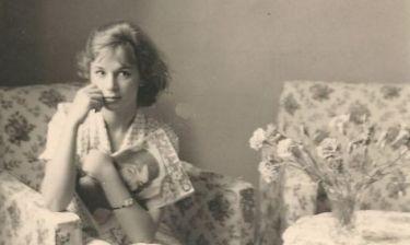 Η αποκάλυψη του Μαστοράκη για την Αλίκη! Πώς την κορόιδεψε και έκανε πλαστογραφία