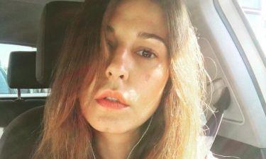 Κατερίνα Παπουτσάκη: Τι ταλαιπωρία κι αυτή!