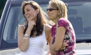 Αποκαλύψεις που σοκάρουν: Πως η Kate κέρδισε τον William και «απομόνωσε» την... Camilla