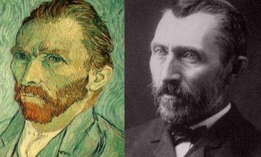 Ανατροπή που σοκάρει για τον Van Gogh. Έκοψε ολόκληρο το…