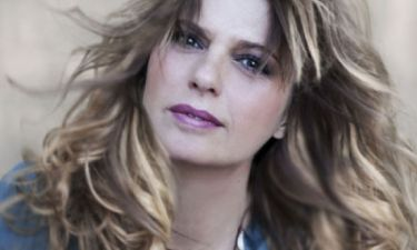 Ελένη Τσαλιγοπούλου: «Είμαι από τις γυναίκες που λένε «ευτυχώς μεγαλώσαμε»»